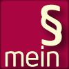 www.mein-anwaltsservice.de